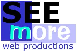 seeMore web production